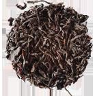 Svay  Black Indian Assam Tea